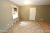 79 Short Town Road - Photo 10