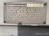 641 Odell School Road - Photo 27