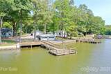 1541 Shoreline Drive - Photo 8