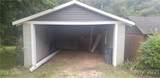 2116 Flat Creek Road - Photo 15