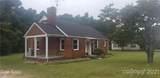 2116 Flat Creek Road - Photo 16