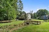 5454 Kerry Glen Lane - Photo 33