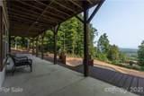 52 Lakeview Trail - Photo 29