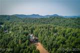 52 Lakeview Trail - Photo 4