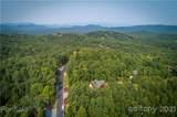 52 Lakeview Trail - Photo 34