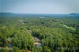52 Lakeview Trail - Photo 35