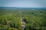52 Lakeview Trail - Photo 5