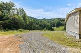 1405 Metcalf Creek Loop - Photo 19