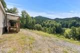 1405 Metcalf Creek Loop - Photo 3