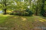 4385 Woodlark Lane - Photo 3