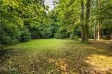 4385 Woodlark Lane - Photo 6