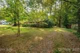 4385 Woodlark Lane - Photo 7