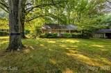 4385 Woodlark Lane - Photo 8