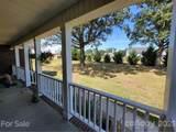 5811 Morgan Mill Road - Photo 39