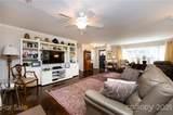7100 Knightswood Drive - Photo 7