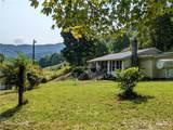 517 Jim Creek Road - Photo 1