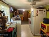 517 Jim Creek Road - Photo 18