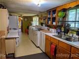 517 Jim Creek Road - Photo 20