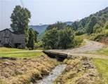 517 Jim Creek Road - Photo 3