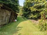 517 Jim Creek Road - Photo 30