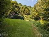 517 Jim Creek Road - Photo 32