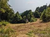 517 Jim Creek Road - Photo 34