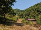 517 Jim Creek Road - Photo 36