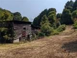 517 Jim Creek Road - Photo 37
