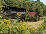 517 Jim Creek Road - Photo 38
