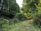 517 Jim Creek Road - Photo 39