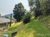 517 Jim Creek Road - Photo 41