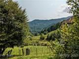 517 Jim Creek Road - Photo 43