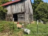517 Jim Creek Road - Photo 44