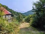 517 Jim Creek Road - Photo 45