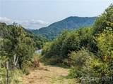 517 Jim Creek Road - Photo 46