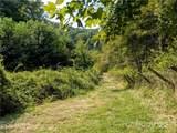 517 Jim Creek Road - Photo 47