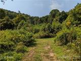 517 Jim Creek Road - Photo 48