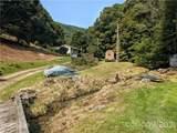 517 Jim Creek Road - Photo 6