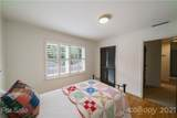2517 Handley Place - Photo 40