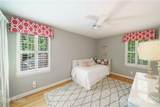 2517 Handley Place - Photo 42