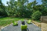 2517 Handley Place - Photo 46