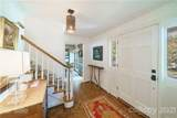 2517 Handley Place - Photo 8