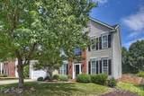 17313 Baldwin Hall Drive - Photo 1