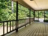 229 Raintree Drive - Photo 4