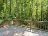 229 Raintree Drive - Photo 38