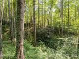 229 Raintree Drive - Photo 43