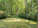 229 Raintree Drive - Photo 44