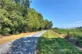 7209 Sc Helms Road - Photo 6