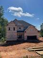 2813 Point Road - Photo 1
