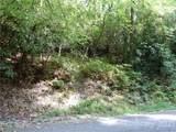 151 Connestee Trail - Photo 1